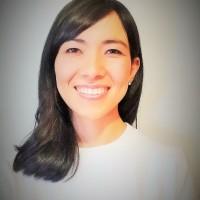 Eiko Enomoto
